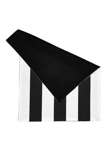 Scandinavian Stripes Table Mat-Nordbagen